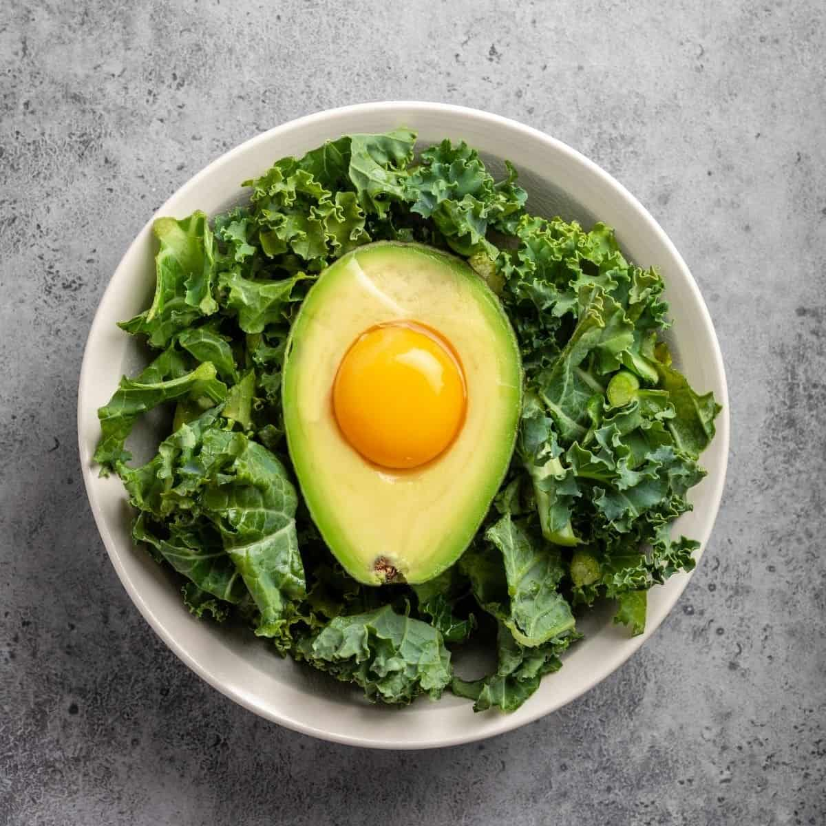 Keto and Low-Carb: What's the Difference?
