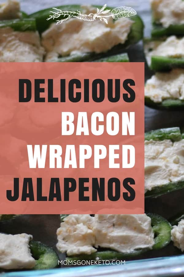 image of stuffed jalapenos