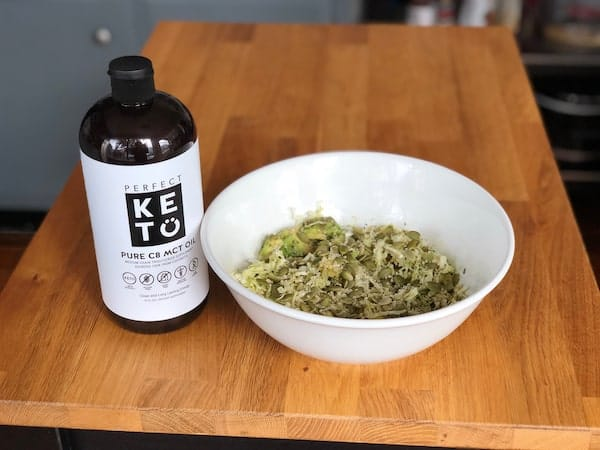 perfect keto mct oil – perfect keto review