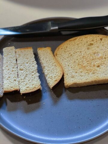 great low carb bread company bread