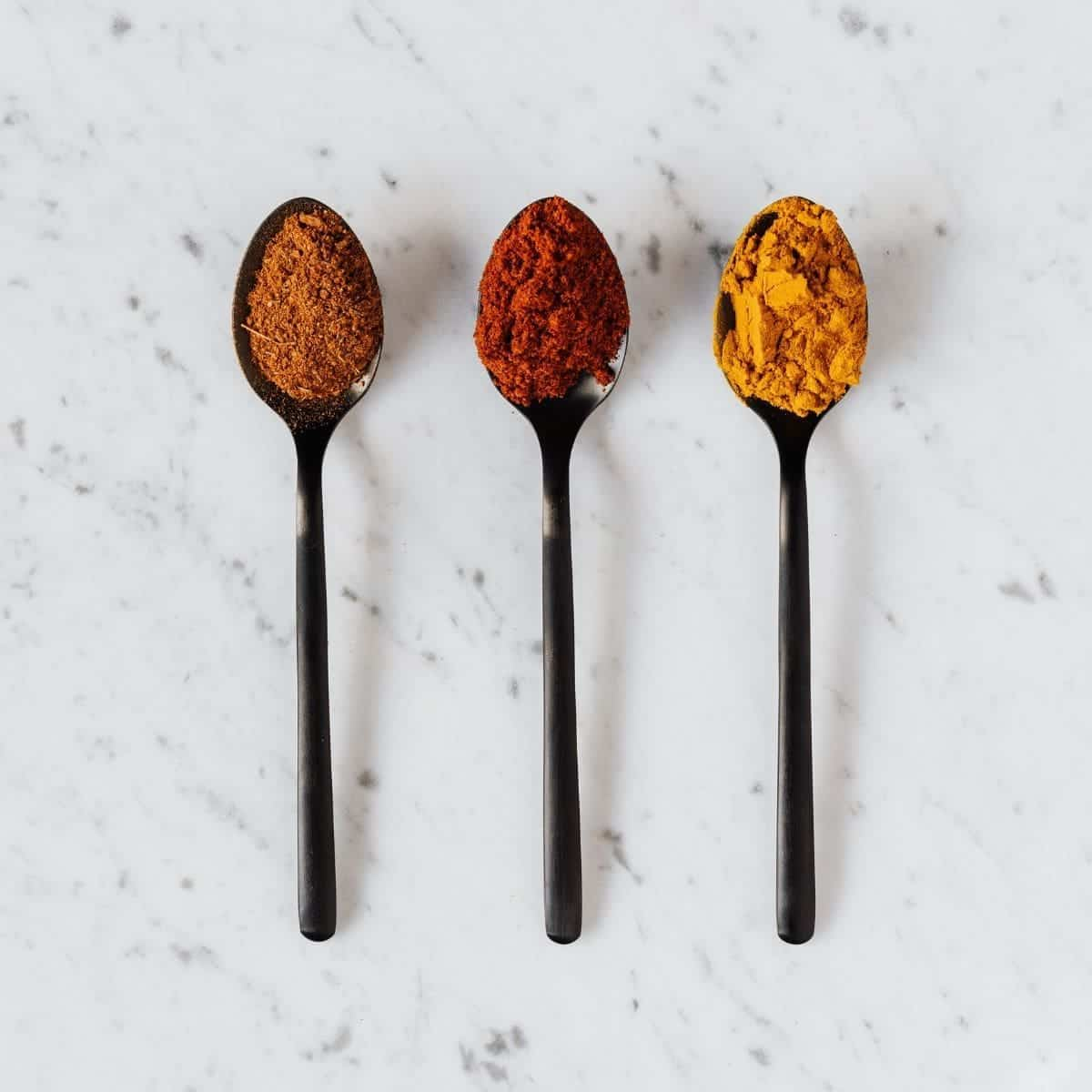 Keto Friendly Spices You Need to Buy